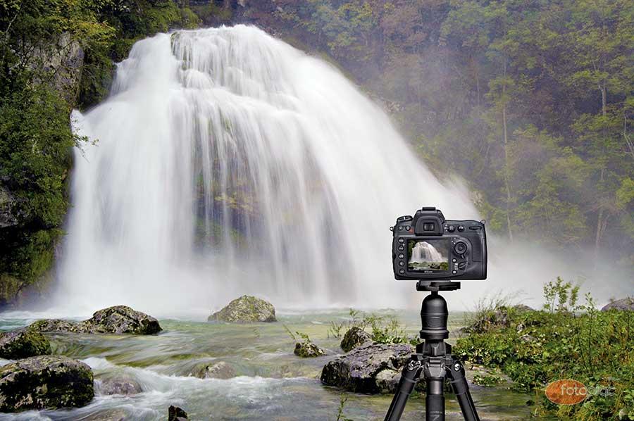 A fotós állvány és az állványfej fontossága